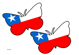Butterfly Themed Chile Flag (Medium).pdf