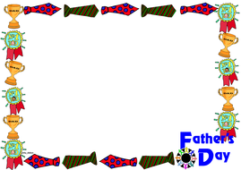 Father's Day Themed Pageborder (Landscape) 1.pdf