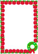 Christmas Themed Pageborder (Portrait).pdf