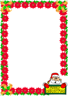 Christmas Themed Pageborder (Portrait) (1).pdf