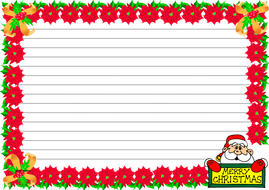 Christmas Themed Lined paper (Landscape) (1).pdf