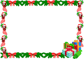 Christmas Themed Pageborder (Landscape) (2).pdf