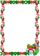 Christmas Themed  Pageborder (Portrait) (2).pdf