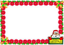 Christmas Themed Pageborder (Landscape) (1).pdf