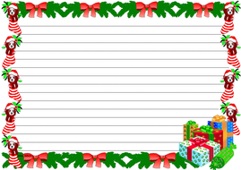 Christmas Themed Lined paper (Landscape) (2).pdf