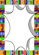 Coral Reef Themed Printer Paper (Portrait).pdf