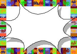 Coral Reef Themed Printer Paper (Landscape).pdf