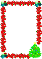 Christmas Themed Pageborder (Portrait) (3).pdf