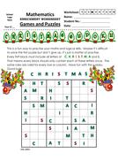Christmas Themed Sudoku 9x9 (4).pdf