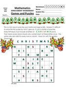 Christmas Themed Sudoku 9x9 (9).pdf