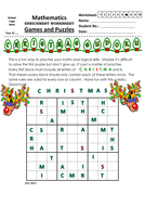 Christmas Themed Sudoku 9x9 (7).pdf