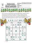 Christmas Themed Sudoku 9x9 (14).pdf