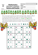 Christmas Themed Sudoku 9x9 (10).pdf