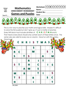 Christmas Themed Sudoku 9x9 (13).pdf