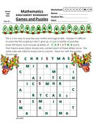 Christmas Themed Sudoku 9x9 (8).pdf