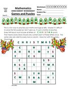 Christmas Themed Sudoku 9x9 (15).pdf