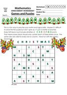 Christmas Themed Sudoku 9x9 (2).pdf