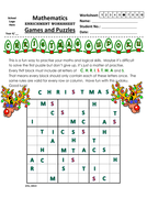 Christmas Themed Sudoku 9x9 (6).pdf