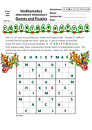 Christmas Themed Sudoku 9x9 (3).pdf