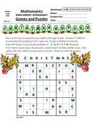 Christmas Themed Sudoku 9x9 (12).pdf