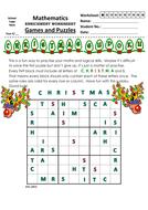 Christmas Themed Sudoku 9x9 (11).pdf