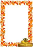 Thanksgiving Day Themed Pageborder Portrait (3).pdf