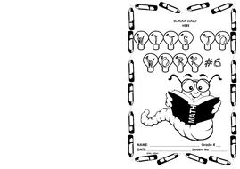 Grade 4 Wits to Work (6) BW.pdf