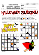 Halloween Themed Sudoku 6x6 (2).pdf