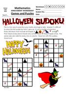 Halloween Themed Sudoku 6x6 (3).pdf