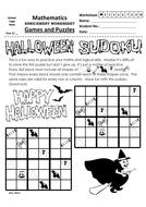 Halloween Themed Sudoku 6x6 (1) BW.pdf