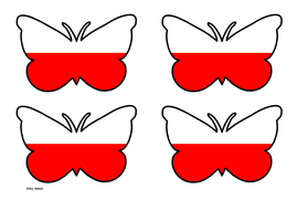 Butterfly Themed Poland Flag (Small).pdf
