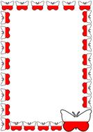 Poland Flag Themed Pageborder (Portrait).pdf