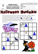 Halloween Themed Sudoku 4x4 (5).pdf