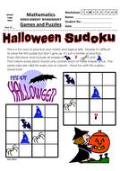 Halloween Themed Sudoku 4x4 (3).pdf
