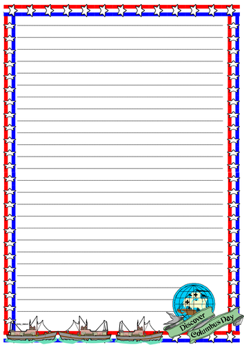 pdf, 324.03 KB