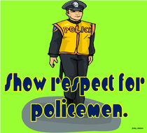 Show Respect For (7).PNG