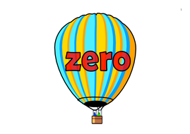 Hot Air Balloon Themed Numbers 0-100 in Words.pdf