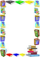 World Literacy Day Themed Pageborder (Portrait).pdf