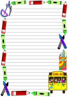 Back To School Lined Paper (Portrait).pdf