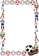 Soccer Themed Pageborder (Portrait).pdf