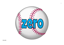 Baseball Themed Numbers 0-100 in Words.pdf