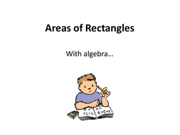 Multiplying_Out_2_Brackets_Areas_of_Rectangles[1].ppt
