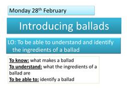 Ballads Introducing ballads lesson 1.pdf