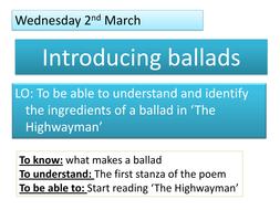 Ballads lesson 2.pdf