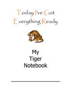 TIGERNotebook1.doc