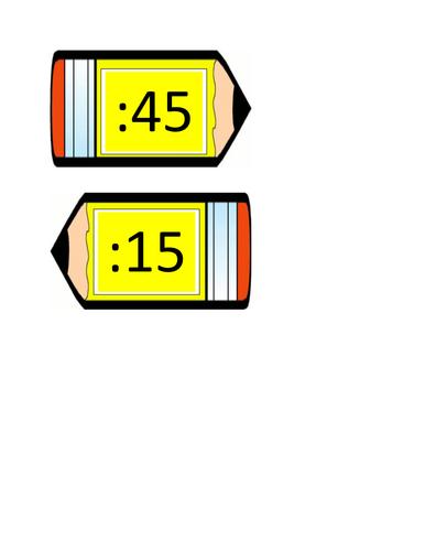 docx, 39.11 KB
