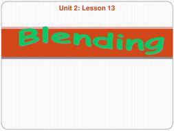 Imagine It (2008) Unit 2 Lesson 13