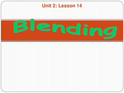 Imagine It (2008) Unit 2 Lesson 14