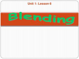 Imagine It (2008) Unit 1 Lesson 6
