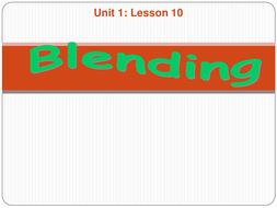 Imagine It (2008) Unit 1 Lesson 10